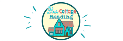 Blue Cottage Tutoring