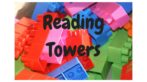 Reading Towers (1)