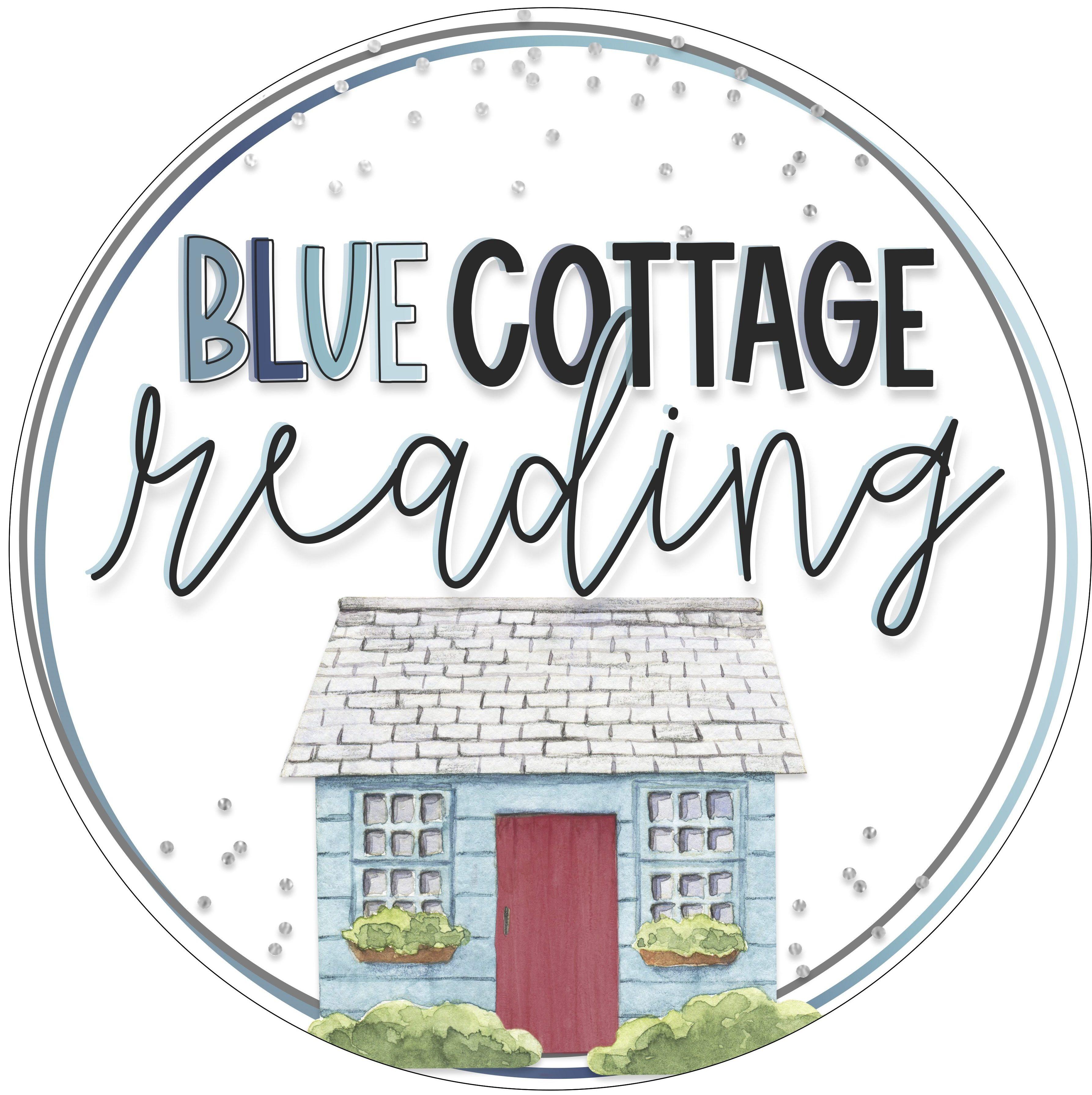 Blue Cottage Tutoring